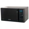 Микроволновая печь Samsung MG23K3513AK, черная, купить за 8 135руб.