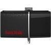 Sandisk Ultra Dual USB Drive 3.0 16GB, ������, ������ �� 865���.