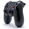 Геймпад Sony DualShock 4 (CUH-ZCT1E), чёрный, купить за 4 257руб.