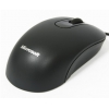 Мышка Microsoft Optical Mouse 200 Black USB (JUD-00008), купить за 835 руб.