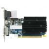 Видеокарта radeon SAPPHIRE PCI-E ATI R5 230 1024Mb (11233-01-20G), купить за 2 190руб.