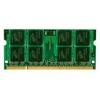 ������ ������ Geil DDR-3 SODIMM 8192Mb, 1.35V (GGS38GB1600C11S)