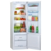 Холодильник Pozis RK-103, купить за 18 660руб.