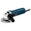 Шлифмашину BOSCH GWS 850 CE Professional [0601378792], купить за 5235руб.