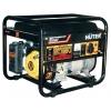Электрогенератор Генератор Huter DY2500L, бензиновый, купить за 14 570руб.