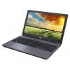 Ноутбук ACER Aspire E5-571G-52Q4, купить за 35 000руб.