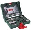 Набор инструментов Bosch V-Line 41 (2.607.017.316), купить за 1 875руб.