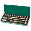 Набор инструментов Jonnesway S04H3125S, купить за 4 690руб.