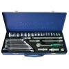 Набор инструментов Jonnesway S04H3536S, купить за 5 655руб.