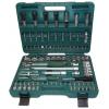 Набор инструментов Jonnesway S04H52494S, купить за 6720руб.