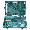 Набор инструментов Jonnesway S04H524127S, купить за 18 755руб.
