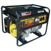 Электрогенератор Бензиновый генератор HUTER DY5000L, 220, 4кВт, купить за 26 600руб.