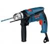Дрель Bosch GSB 13 RE (БЗП) [0601217100], купить за 4 470руб.