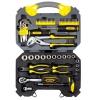 Набор инструментов STAYER 27710-H56,  56 предметов, купить за 3 380руб.