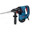 Перфоратор Bosch GBH 3-28 DRE, купить за 16 525руб.