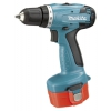 ���������� Makita 6281DWPLE +����+������, ������ �� 6 710 ���.