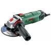 Шлифмашину Bosch PWS 850-125, купить за 4465руб.