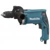 Дрель Makita HP1631K (X2), купить за 5775руб.