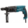 ���������� Makita HR2470FT, ������ �� 9 680 ���.