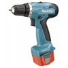 ����� Makita 6271DWPLE (������ � ���������), ������ �� 6 055 ���.