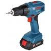 ���������� Bosch GSR 1800 Li 06019A8307 ������, ������ �� 7 015���.