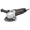 ���������� Skil 9390LA 950W 125mm, ������ �� 3 340���.