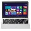 Ноутбук ASUS X552WA , купить за 26 910руб.