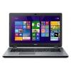 ������� Acer ASPIRE E5-771G-58SB, ������ �� 42 340���.