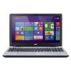 Ноутбук Acer ASPIRE V3-572G-52FH , купить за 151 170руб.