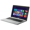 Ноутбук Asus X550ZE-XX216T FX 7500/6Gb/1Tb/DVD/AMD Radeon R7M260DX 2Gb/15.6