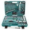 Набор инструментов JONNESWAY S04H624101S, 101 предмет [s04h624101s ], купить за 11 075руб.