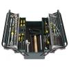 Набор инструментов KRAFTOOL 27978-H131, 131 предмет, купить за 14 545руб.