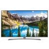 Телевизор LG 43UJ670V (43'', 4K UHD), купить за 34 865руб.