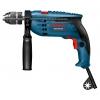 Дрель BOSCH GSB 1600 RE Professional [0601218121], купить за 4 530руб.
