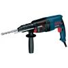 Перфоратор BOSCH GBH 2-26 DFR Professional [0611254768], купить за 11 185руб.