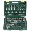 Набор инструментов KRAFTOOL 7883-H95_z02, 94 предмета [27883-h95_z02], купить за 6 600руб.