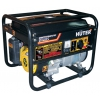 Электрогенератор Бензиновый генератор HUTER DY4000LX,  220,  3кВт, купить за 21 420руб.
