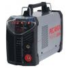 Сварочный аппарат РЕСАНТА САИ220-ПН [саи220пн], купить за 10 970руб.