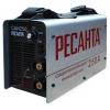 Сварочный аппарат РЕСАНТА САИ 250 [0/65/6], купить за 8690руб.