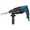 Перфоратор Bosch GBH 2-26 DRE [0611253708], купить за 12 725руб.