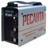 Сварочный аппарат Ресанта САИ-140, купить за 5140руб.