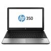 ������� HP 350 G2  K9H71EA, ������ �� 41 880���.