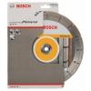 Шлифмашина Алмазный диск BOSCH 2608602195,  универсальный,  230мм, купить за 1 630руб.