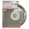 Шлифмашина Алмазный диск BOSCH Concrete Professional ECO BPE,  по бетону,  230мм [2608602200], купить за 1 800руб.