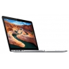 Ноутбук Apple MacBook Pro 13 with Retina display Early 2015 MF839 , купить за 91 499 руб.