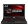 Ноутбук ASUS ROG G751JL , купить за 88 580руб.