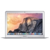 Ноутбук Apple MacBook Air 11 MJVP2C18G