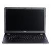 ������� Acer Extensa 2508-C5W6 , ������ �� 17 210���.