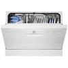 Посудомоечная машина Посудомоечная машина (компактная) Electrolux ESF2200DW, купить за 16 800руб.