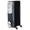 Обогреватель Радиатор Polaris PRE L 0715, купить за 3 960руб.